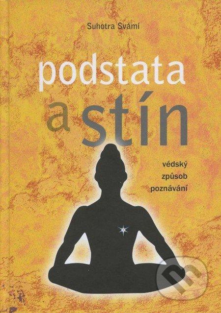 Peticenemocnicesusice.cz Podstata a stín Image