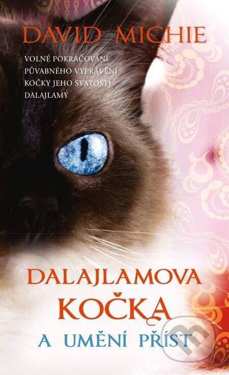 Těsné kočičky milenci