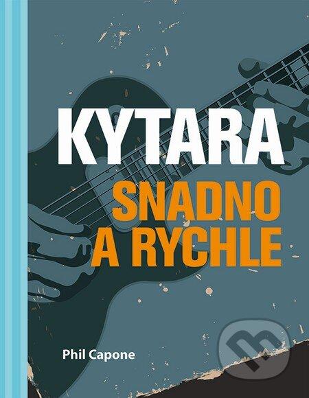 Fatimma.cz Kytara Image
