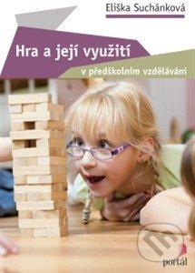 Interdrought2020.com Hra a její využití v předškolním vzdělávání Image