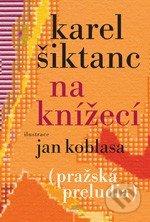 Fatimma.cz Na Knížecí Image