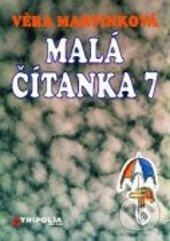 Fatimma.cz Malá čítanka 7 Image