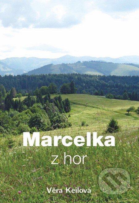 Interdrought2020.com Marcelka z hor Image