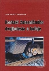 Fatimma.cz Kontakt železničného dvojkolesia a koľaje Image