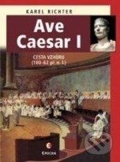 Fatimma.cz Ave Caesar I Image