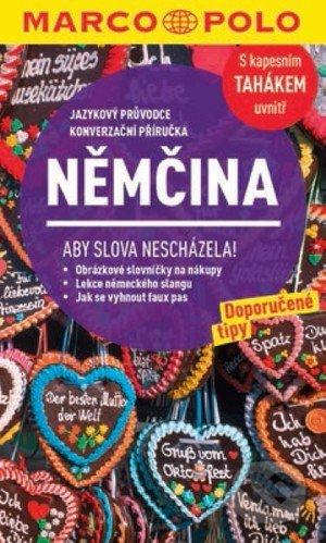 Fatimma.cz Němčina Image
