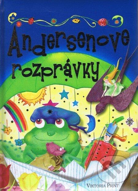 Peticenemocnicesusice.cz Andersenove rozprávky Image