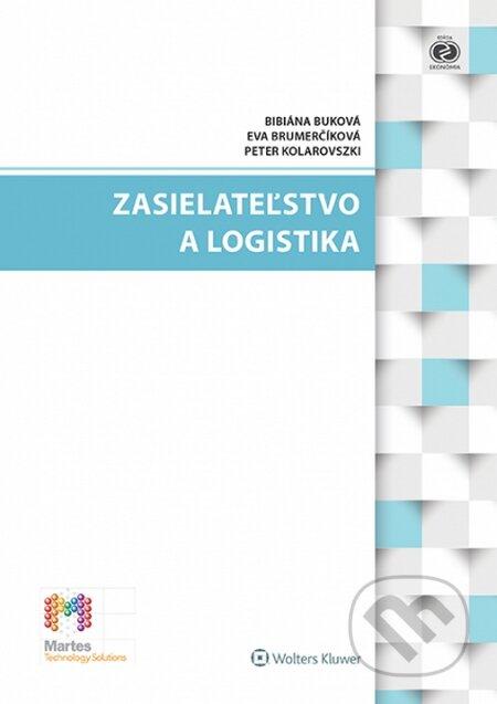 Fatimma.cz Zasielateľstvo a logistika Image