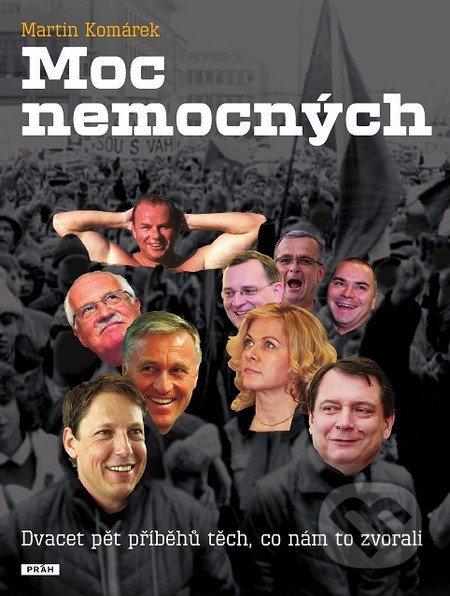 Peticenemocnicesusice.cz Moc nemocných Image