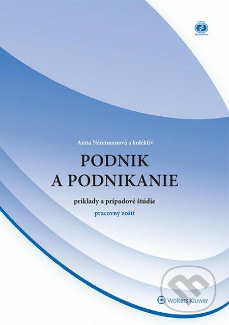 Peticenemocnicesusice.cz Podnik a podnikanie – príklady a prípadové štúdie Image