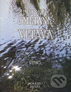 Fatimma.cz Vltava Image