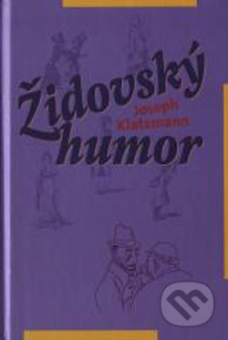 Bthestar.it Židovský humor Image