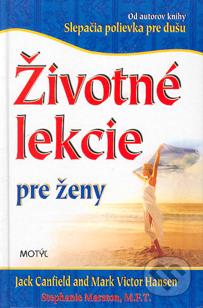 Fatimma.cz Životné lekcie pre ženy Image