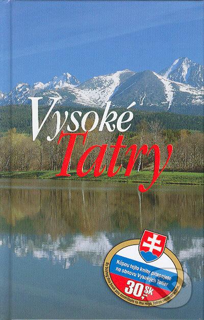 Venirsincontro.it Vysoké Tatry Image