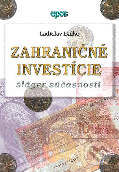 Venirsincontro.it Zahraničné investície šláger súčasnosti Image