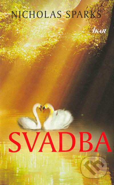 Interdrought2020.com Svadba Image
