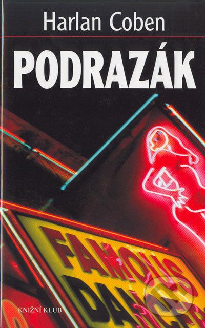 Interdrought2020.com Podrazák Image