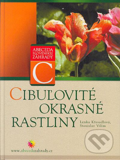 Fatimma.cz Cibuľovité okrasné rastliny Image