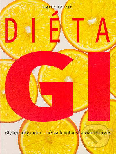 Peticenemocnicesusice.cz Diéta GI Image