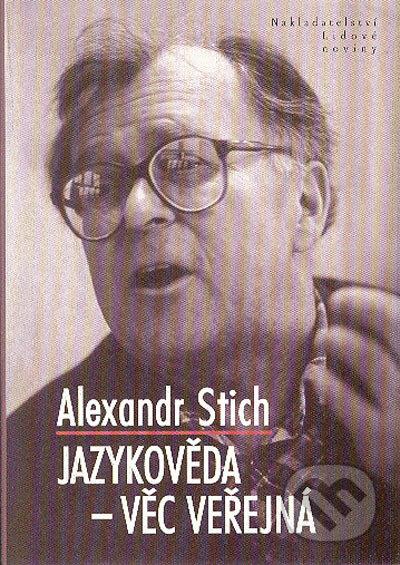 Peticenemocnicesusice.cz Jazykověda - věc veřejná Image