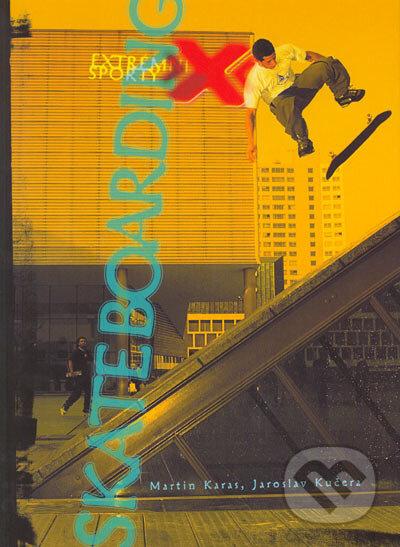 Newdawn.it Skateboarding Image