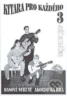 Interdrought2020.com Kytara pro každého 3 Image