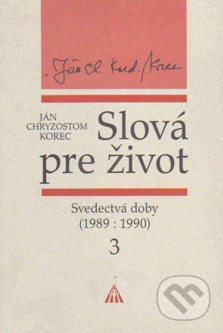 Venirsincontro.it Slová pre život 3 Image