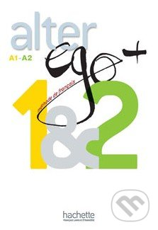 Alter Ego + 1 et 2: DVD DVD