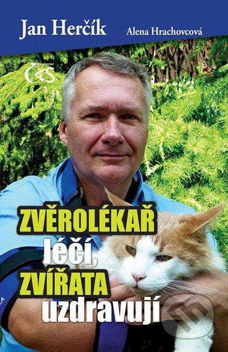 Peticenemocnicesusice.cz Zvěrolékař léčí, zvířata uzdravují Image