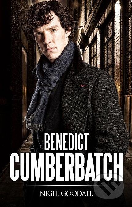 Interdrought2020.com Benedict Cumberbatch Image
