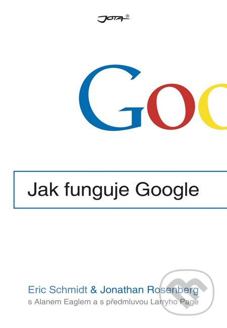 Fatimma.cz Jak funguje Google Image