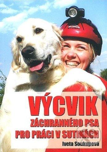Peticenemocnicesusice.cz Výcvik záchranného psa pro práci v sutinách Image