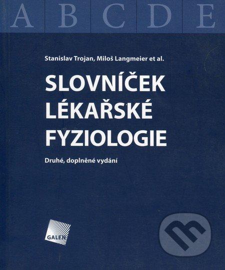 Peticenemocnicesusice.cz Slovníček lékařské fyziologie Image