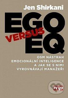Peticenemocnicesusice.cz EGO versus EQ Image