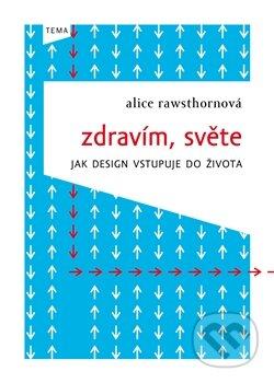 Interdrought2020.com Zdravím, světe Image