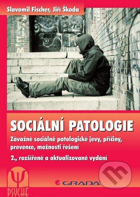 Fatimma.cz Sociální patologie Image
