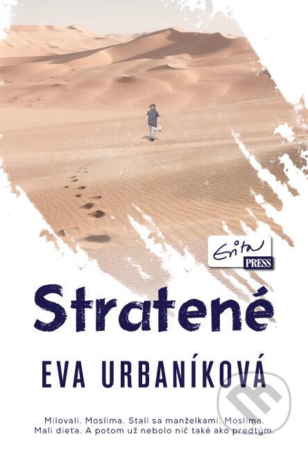 Peticenemocnicesusice.cz Stratené Image