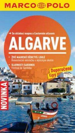 Interdrought2020.com Algarve Image