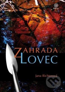 Fatimma.cz Zahrada 2: Lovec Image