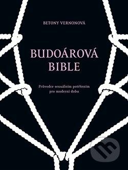 Venirsincontro.it Budoárová bible Image