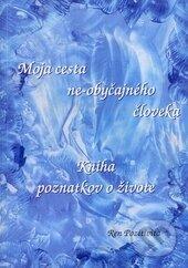 Fatimma.cz Moja cesta ne-obyčajného človeka Image