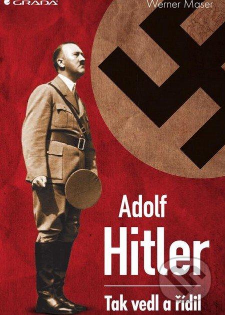 Interdrought2020.com Adolf Hitler Image