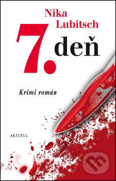 Fatimma.cz 7. deň Image