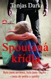 Fatimma.cz Spoutaná křídla Image
