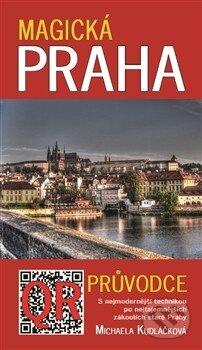 Fatimma.cz Magická Praha Image