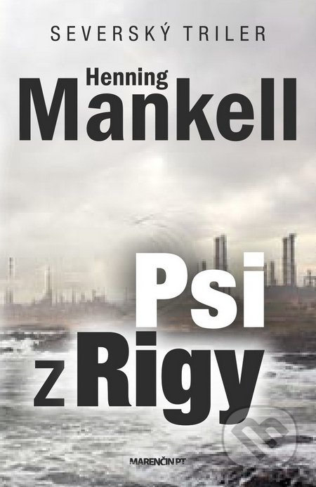 Interdrought2020.com Psi z Rigy Image