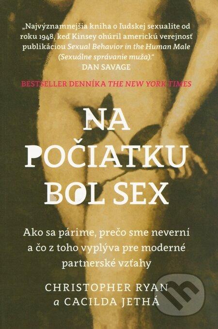 Fatimma.cz Na počiatku bol sex Image