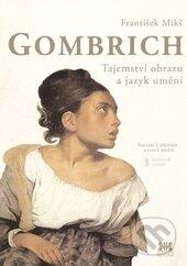 Gombrich - František Mikš