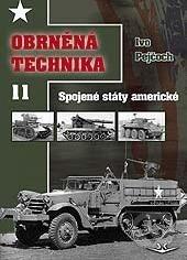 Fatimma.cz Obrněná technika 11 Image
