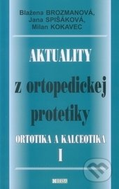 Interdrought2020.com Aktuality z ortopedickej protetiky I Image